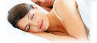Somnus: Our Most Powerful Sleep Formula