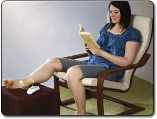 Urgency Incontinence Treatment