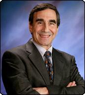 Allan Sosin, M.D.
