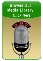 Browse Our Media Library
