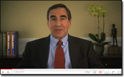 Dr. Allan Sosin on Diabetes