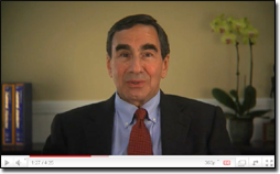 Dr. Allan Sosin on Natural Hormone Replacement Using Hormone Pellet Therapy