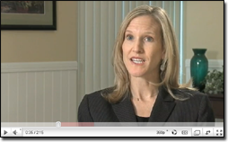 Dr. Julie Harden on Gastrointestinal Health