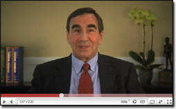 Dr. Allan Sosin on Improving Health on a Gradient