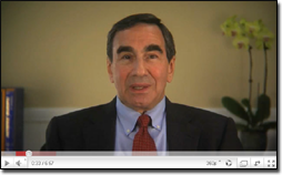 Dr. Allan Sosin on Osteoporosis and Bone Density