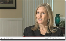 Dr. Julie Harden on Thyroid Disease