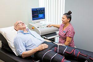 External Counterpulsation – Non-invasive treatment for cardiovascular disease - image ECP-2015-1-300x200 on https://www.iprogressivemed.com
