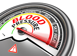 Posts - image High-Blood-Pressure-250-1 on https://www.iprogressivemed.com