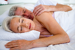 Posts - image Sleep-Disorders-250-1 on https://www.iprogressivemed.com