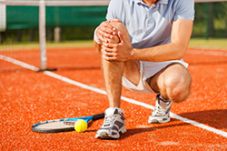 Posts - image Sports-Injuries-250-1 on https://www.iprogressivemed.com