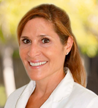 Ozone Therapy in Orange County - image martha-wittenberg on https://www.iprogressivemed.com