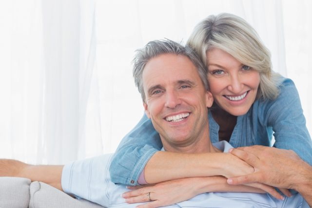 Services - image Hormone-Replacement-Therapy-640x427 on https://www.iprogressivemed.com