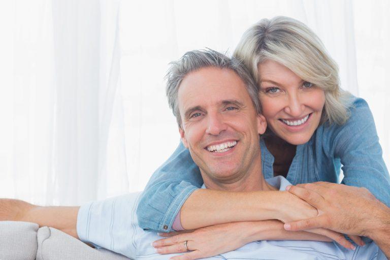 Iprogressivemed - image Hormone-Replacement-Therapy-768x512 on https://www.iprogressivemed.com