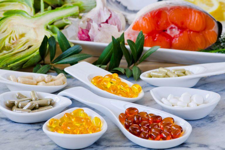 Iprogressivemed - image Nutritional-Supplementation-Pharmaceutical-Grade-IPM-2-768x512 on https://www.iprogressivemed.com