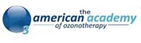 Ozone Therapy in Orange County - image aaot on https://www.iprogressivemed.com