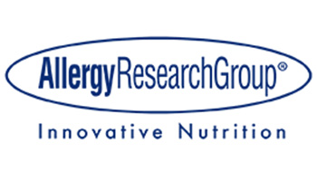 Shop - image allergy-research-group on https://www.iprogressivemed.com