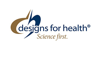 Shop - image designs-for-health on https://www.iprogressivemed.com
