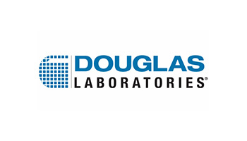 Shop - image douglas-laboratories on https://www.iprogressivemed.com