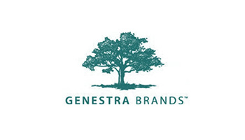 Shop - image genestra-brands on https://www.iprogressivemed.com