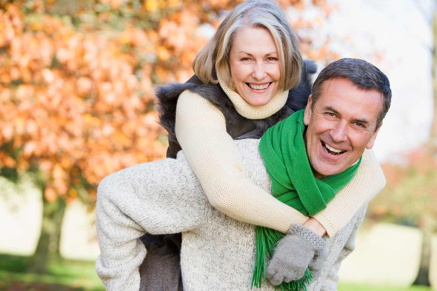 Pellet Therapy – Excellent hormone replacement option