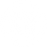 New Product: Synergy Ultimate Balance - image institute_for_progressive_medicine-logo-150x150 on https://www.iprogressivemed.com