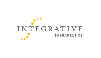 Shop - image integrative-therapeutics on https://www.iprogressivemed.com