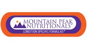 mountain-peak-nutritionals - image mountain-peak-nutritionals-300x171 on https://www.iprogressivemed.com
