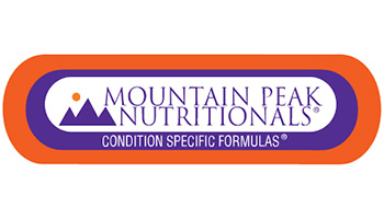Shop - image mountain-peak-nutritionals on https://www.iprogressivemed.com