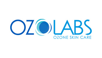 Shop - image ozolabs-ozone-skin-care on https://www.iprogressivemed.com