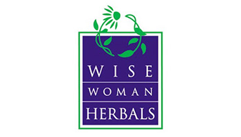 Shop - image wise-woman-herbals on https://www.iprogressivemed.com