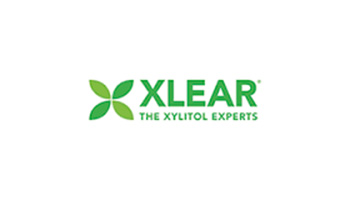 Shop - image xlear-the-xylitol-experts on https://www.iprogressivemed.com