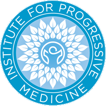 Posts - image 00315-1-logoImage on https://www.iprogressivemed.com