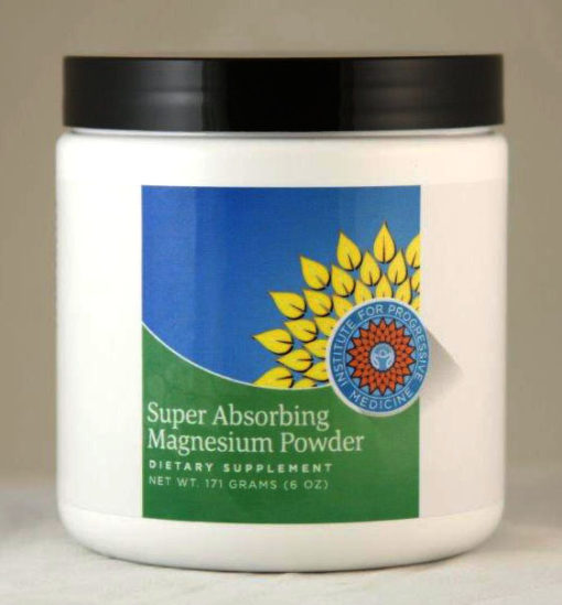 Super Absorbing Magnesium Powder - image 8977-510x549 on https://www.iprogressivemed.com