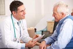 Services - image Medical-Evaluation-250 on https://www.iprogressivemed.com