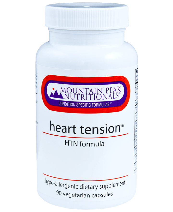 Anti-inflammatory Formula (90 caps) - image best-heart-tension-formula-90-caps-for-sale on https://www.iprogressivemed.com
