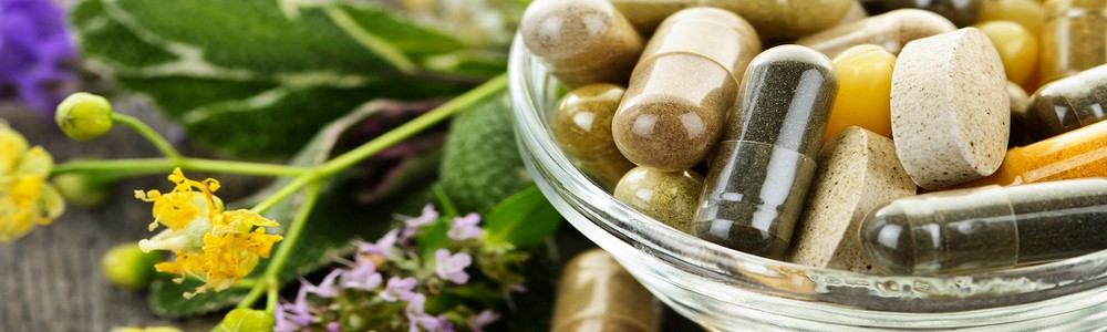 VITAMINS, MINERALS, AND OTHER SUPPLEMENTS:  WHAT TO TAKE AND WHY TO TAKE THEM