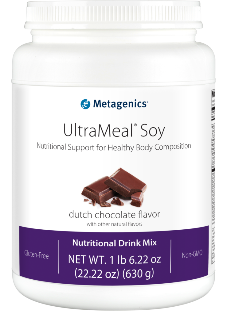 Shop - image best-ultrameal-soy-chocolate-metagenics-58oz-for-sale-739x1024 on https://www.iprogressivemed.com