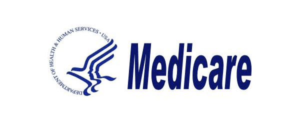 Appointments - image medicare-option-irvine-ca-iprogressive-med on https://www.iprogressivemed.com