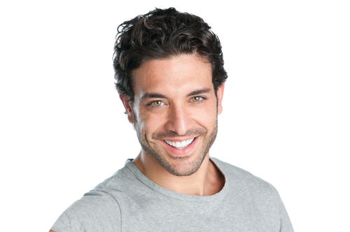 Shop - image mens-health-irvine-ca-orange-ca on https://www.iprogressivemed.com