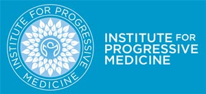 Institute for Progressive Medicine