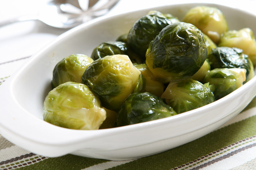 Posts - image brussels-sprouts on https://www.iprogressivemed.com