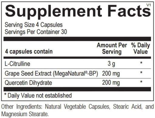 CitraNOX - image citranox-orthomolecular-120-caps-supplement-facts-510x389 on https://www.iprogressivemed.com