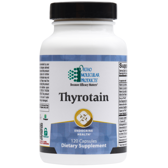 Shop - image best-thyrotain-orthomolecular-120-caps-for-sale on https://www.iprogressivemed.com