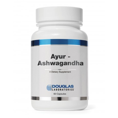 Shop - image best-ayur-ashwagandha-douglas-60-caps-for-sale on https://www.iprogressivemed.com