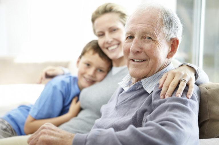 Iprogressivemed - image ipm-Alzheimer-768x509 on https://www.iprogressivemed.com