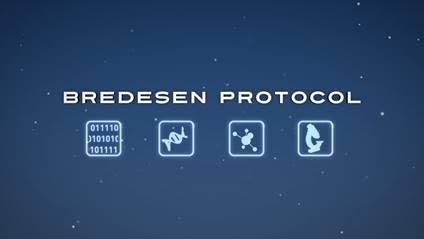 Bredesen Protocol & ReCODE - image unnamed on https://www.iprogressivemed.com