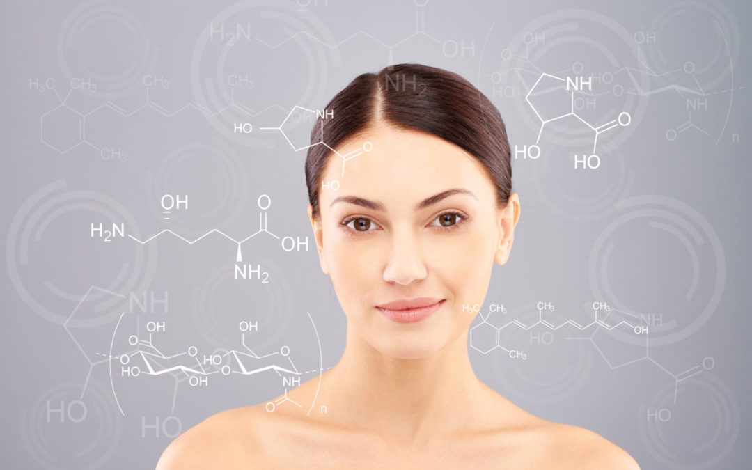 CARTILAGE RENEWAL FORMULA: CollaGEN
