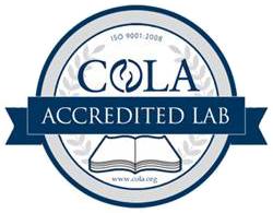 Iprogressivemed - image cola-accredited-lab-logo on https://www.iprogressivemed.com