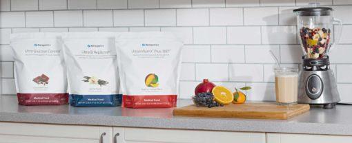 Ultra Glucose Control Vanilla (14 servings) - image medical-foods-image-metagenics-510x208 on https://www.iprogressivemed.com