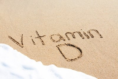 Should You Worry About Vitamin D Toxicity?